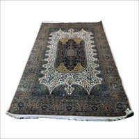 Residential Staple Carpets
