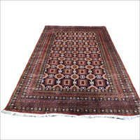 Custom Woolen Carpets
