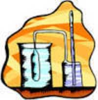 Free ammonia waste