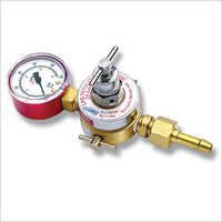 LW_Gas Pressure Regulators -LPG