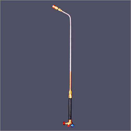 Heating Blowpipes (Torch)
