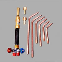 Welding Blowpipes(Torch)