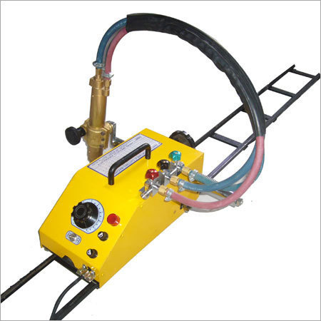 Panthar Cutting Machine