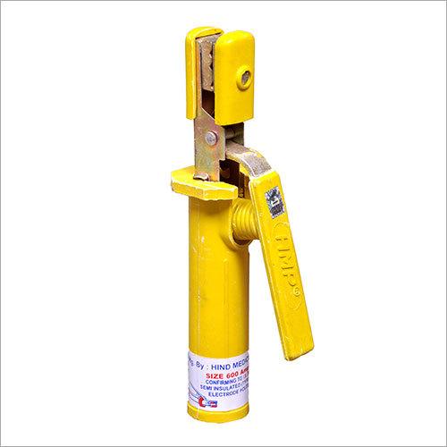 Type B Electrode Holder