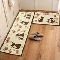 Home Decor Mats