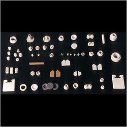 Electronic Ceramic Product