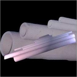 Furnace Ceramic Tubes
