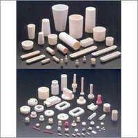Alumina Ceramic