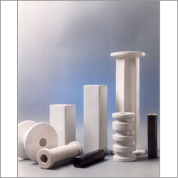 Special Ceramics for The Engineering & Industry