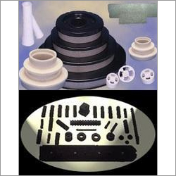Technical & Structural Ceramics & Wear Resistan