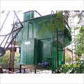 Effluent Treatment Plant Installation