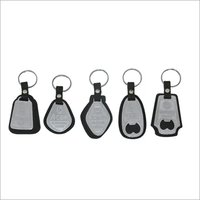 metal golden & chrome polish keychains and opner