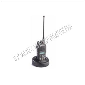 Motorola walkies talkies
