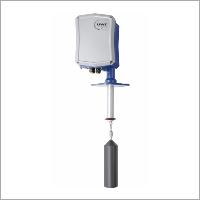 Electromechanical Level Measuring System