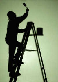 Residential Painting Contractor