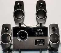4.1 Music System