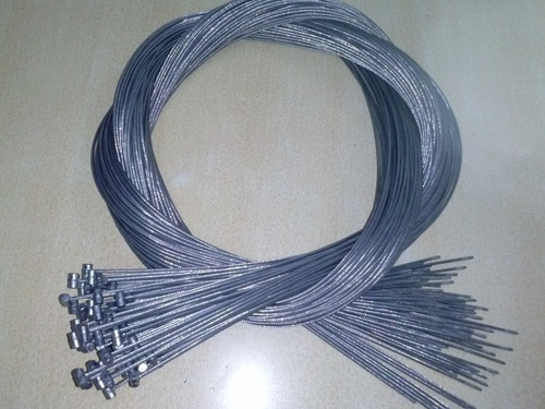 Chetak Clutch Wire