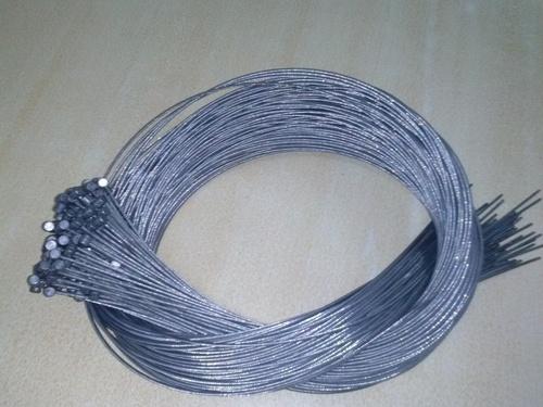 HONDA Clutch Wire
