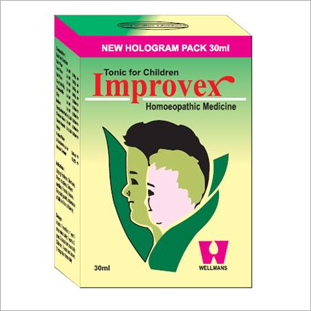 Improvex