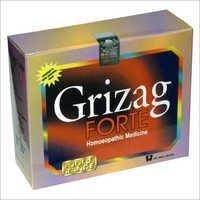 Grizag Forte