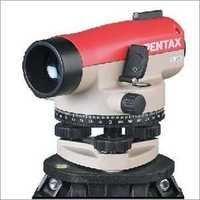 Pentax Auto Level