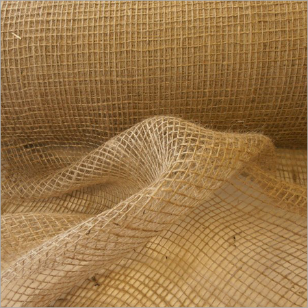 Jute Sacking Clothes