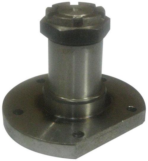 rotavator Gear Stub Axle