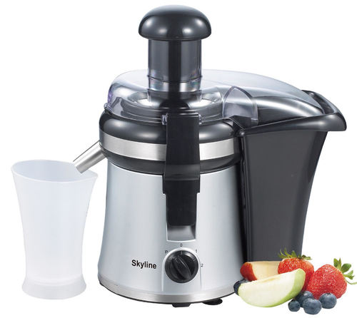 Skyline Juice Extractor