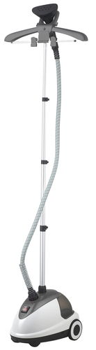 Skyline Garment Steamer