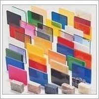 Plastic Acrylic Sheets
