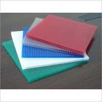 4mm Polycarbonate Sheet