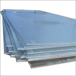 Multiwall Polycarbonate Sheet