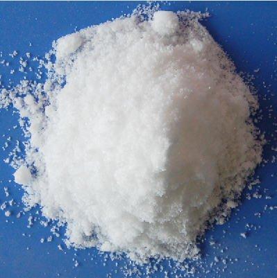 Sodium Tauroglycocholate (Bacto)