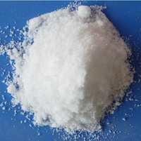 Sodium Tauroglycocholate