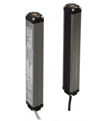 Autonics BW20-12P Area Sensor