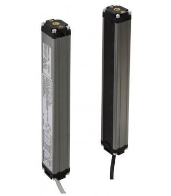 Autonics BW40-08P Area Sensor