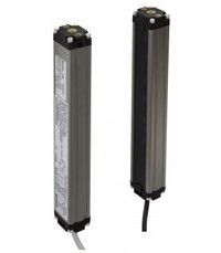 Autonics BW40-10P Area Sensor