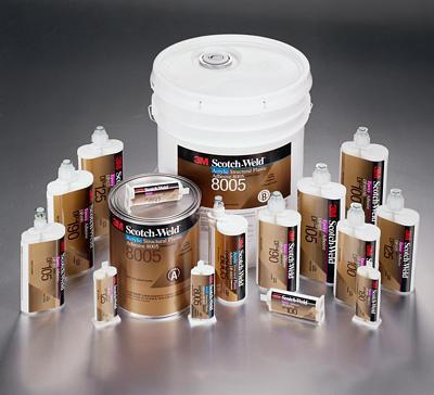 Epoxy Adhesive In Delhi, Epoxy Adhesive Dealers & Traders In