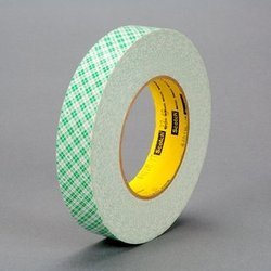 Double coated  VHB Tape