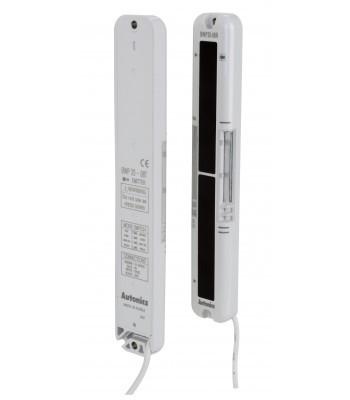 Autonics BWP20-08P Area Sensor