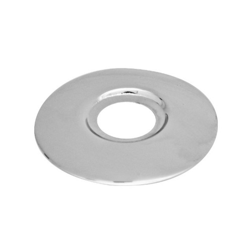 Flange Regular-Flat