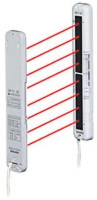 Autonics BWP20-12P Area Sensor India