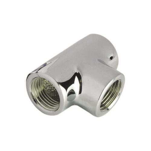 Plumbing Fittings & Accessories