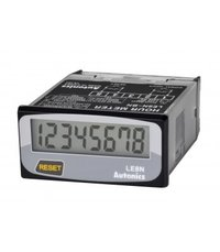 Autonics LE8N-BF LCD Timer