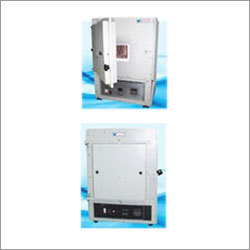 Furnace Products