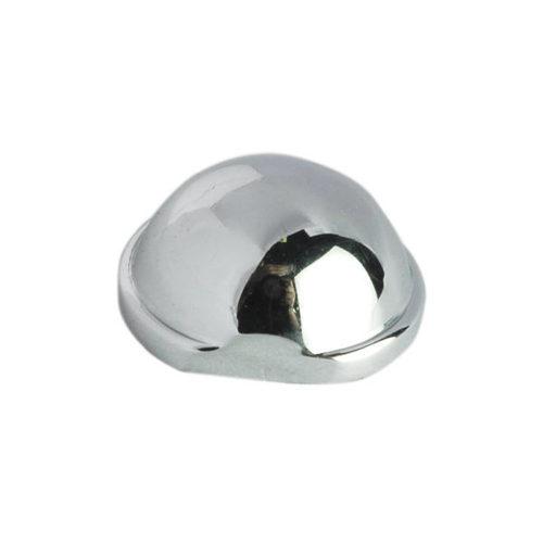 CP CAP PLUG
