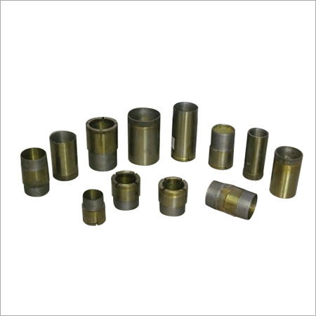 Diamond Wireline Core Bits