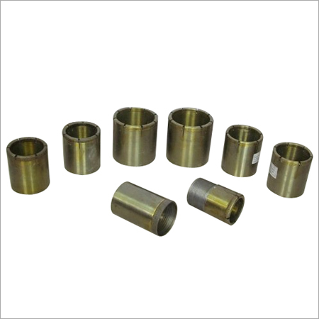 Balaji Diamond Drill / Core Bits For Rocks / Mines