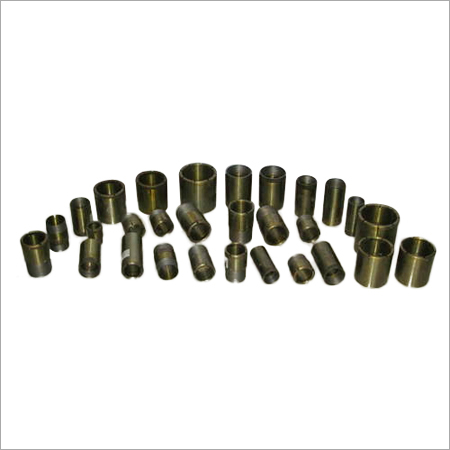 Diamond Core Drill Bits For Mines