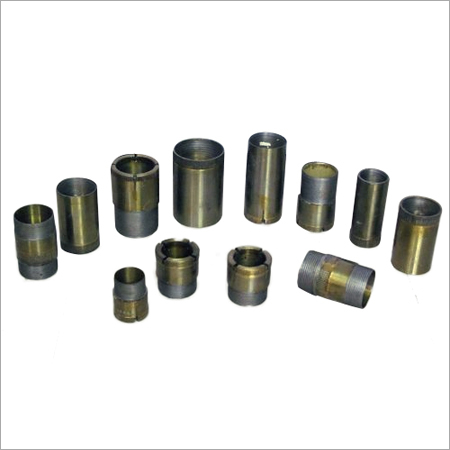 Diamond Surface Set Bits